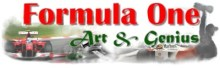 F1A&G Logo