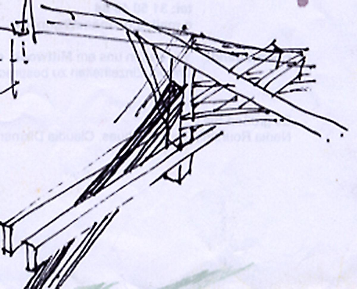Kostruktion_skizze_1