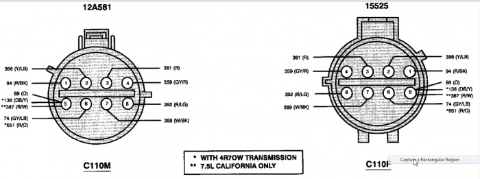 186325d1358991950 wiring diagram e4od screenshot189?resize=640%2C239&ssl=1 e4od transmission wiring diagram periodic & diagrams science