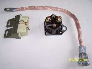1989 F150 starter solenoid  Ford F150 Forum  Community