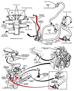EGR code 33?  Page 11  Ford F150 Forum  Community of