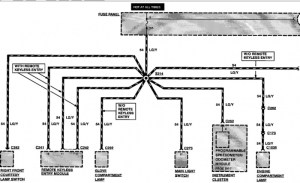 Wiring Diagram Needed  Ford F150 Forum  Community of