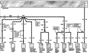 Wiring Diagram Needed  Ford F150 Forum  Community of