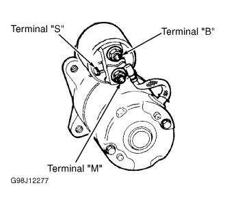 75264d1326071720 best starter 1991 f150 266999_starter_3?zoom\=2.625\&resize\=329%2C300 1994 ford mustang gauge wiring diagrams 1994 find image about,For A 1991 E350 Wiring Diagram
