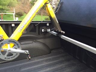 f150 boxlink bike rack cheap online