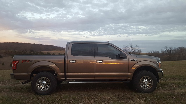 Aftermarket Truck Seats Ford