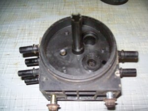 1986 F150 Dual Tank Fuel Selector Issue  Ford F150 Forum