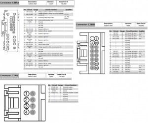 2011 F150 Screw BuildInstall  Page 4  Ford F150 Forum