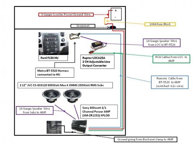 2004 ford f 150 radio wiring 2004 ford f350 radio wiring diagram Ford 2004 F150 Radio Wiring Diagram 2004 ford f 150 radio wiring 2004 f150 radio wiring diagram wiring diagram ford f ford 2004 f150 radio wiring diagram