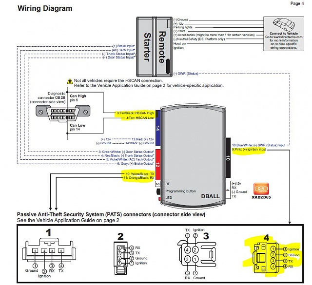 121866d1340632863t 2010 remote starter wiring info pics match capture1 jpg resize 640 585 2009 ford escape remote start wiring diagram wiring diagram 640 x 585