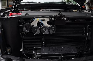 Need Horn Wiring Diagram  Ford F150 Forum  Community of
