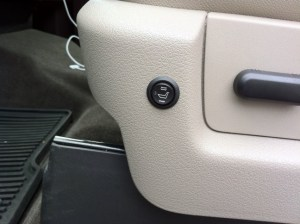 Anyone install aftermarket heated seats?  Ford F150 Forum
