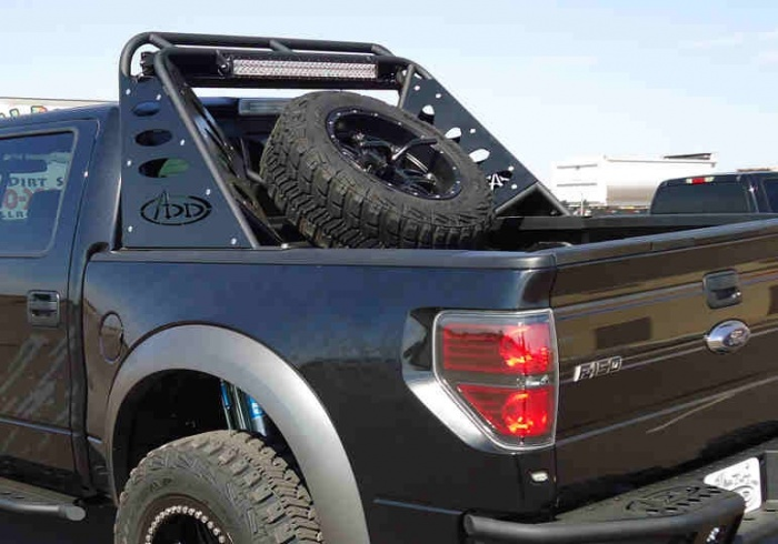 back rack pics page 2 ford f150