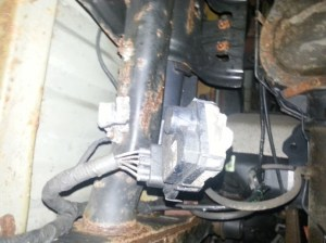 Fuel Pump Driver Module Check yours!!  Page 16  Ford F150 Forum  Community of Ford Truck Fans