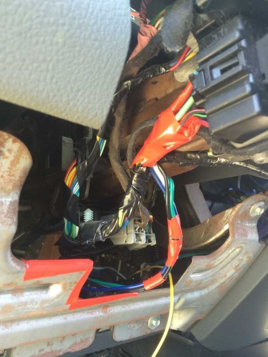 2004 chevy silverado remote start wiring diagram wiring diagrams vehicle
