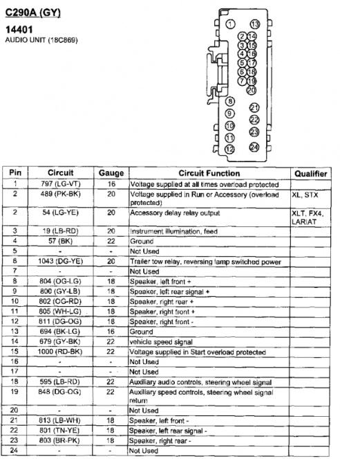 312389d1398494734 line aux question conn 1?resize\\\\\\\=492%2C663\\\\\\\&ssl\\\\\\\=1 metra wiring harness diagram & metra wiring harness diagram wiring  at gsmx.co