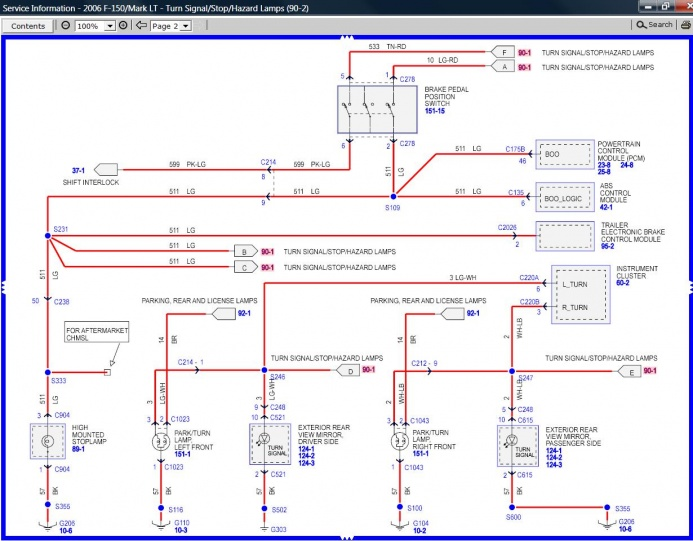 Wiring Diagram Supercrew