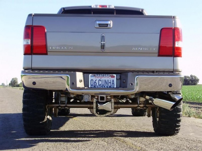 exhaust tips page 2 ford f150