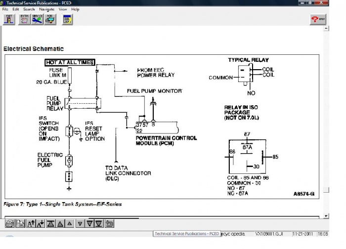 electric fuel pump wiring diagram electric image wiring diagram for an electric fuel pump and relay wiring auto on electric fuel pump wiring
