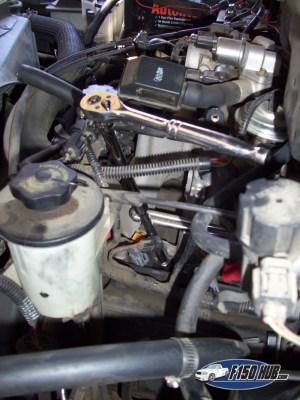 F150 5 4l Engine Diagramhtml | Autos Weblog