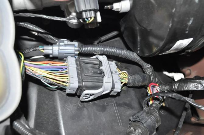 2012 f150 4pin to 7 pin no tow package myths truths