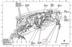 F150 Anti Theft Reset 2001 | Autos Post