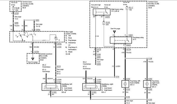 3988 6621 106315?resize=600%2C355&ssl=1 2004 f150 trailer wiring harness diagram wiring diagram,2004 F 150 Wiring Harness