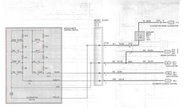 6538 12468 174846?resize\\\\\\d600%2C354 scosche gm09sr wiring diagram efcaviation com scosche gm09sr wiring diagram at alyssarenee.co