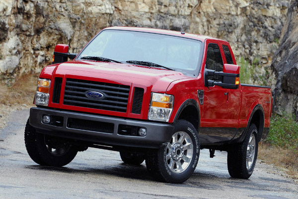 2008-ford-super-duty