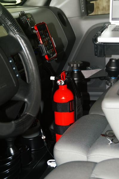 Fire Extinguisher F150online Com