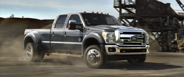 15_superduty_01_FordTrucks-slider
