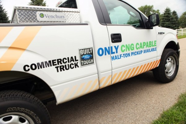2014-ford-f-150-gains-cng
