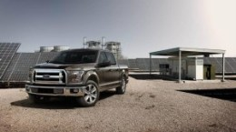 2015-Ford-F150-action (4)