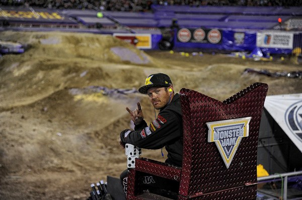 todd-leduc-metal-mulisha-monster-jam-championships-huge-air