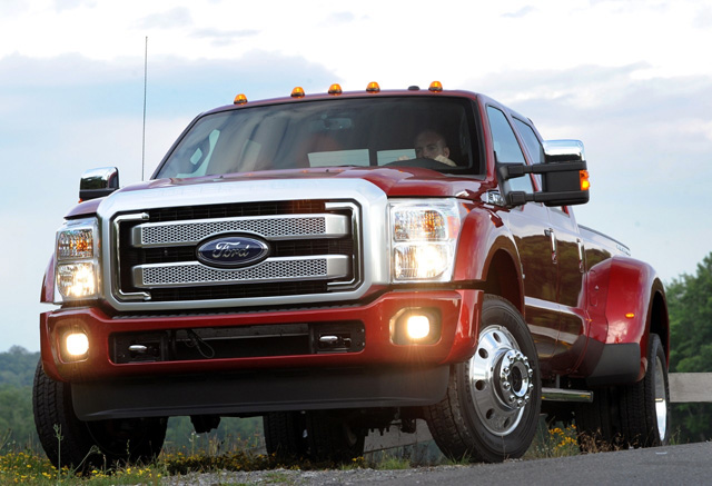 2015-FORD-SUPER-DUTY_SV3
