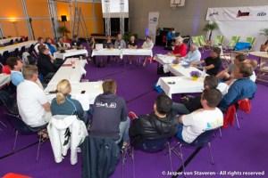 F18 Worlds 2015 - 12-07-2015 (Kiel - Germany)-8541