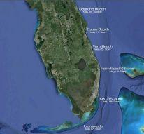 Florida_300_map_2016