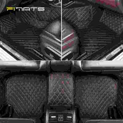 Gallery Testimonials/Review for F1Mats