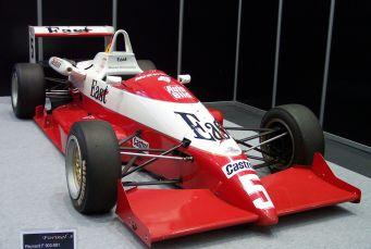 Reynard_F_903-001_1990_Michael_Schuhmacher_Formula_3_EMS