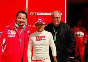 2006 GP Australia-jpeg