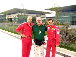 f1 friends-jpeg