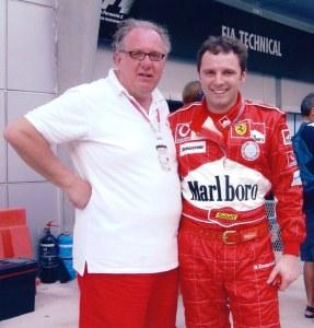 F1 SH 2006 with Stefano-jpeg