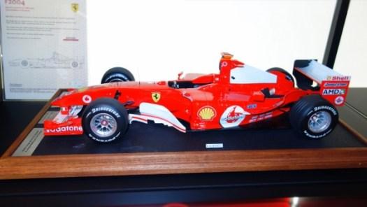 Ferrari model-jpeg