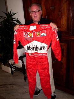 memorabilia f1 barrichello suit-jpeg