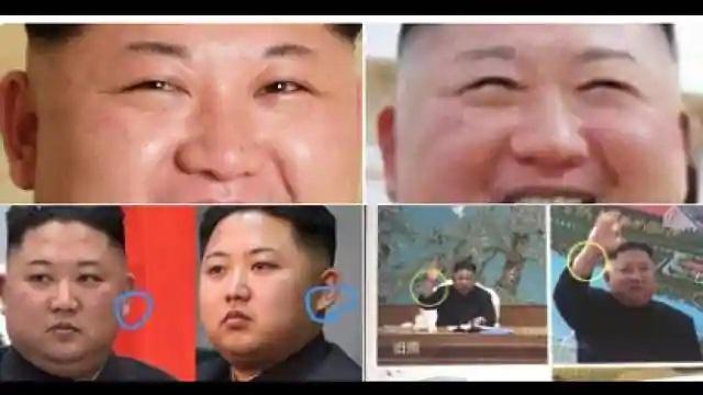 तानाशाह पर नया ट्विस्ट
