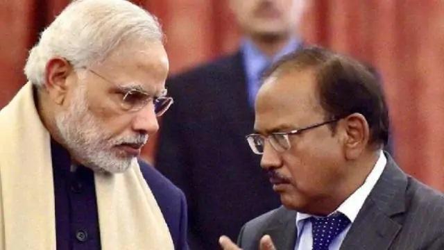 PM नरेंद्र मोदी