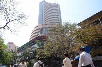 banking stocks also weaken