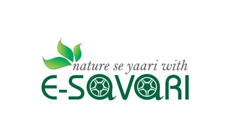 E-Sawaari Rentals