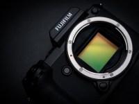 Fujifilm GFX 50S – jaký je nový středoformát?