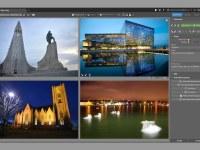 Letní aktualizace programu Zoner Photo Studio X